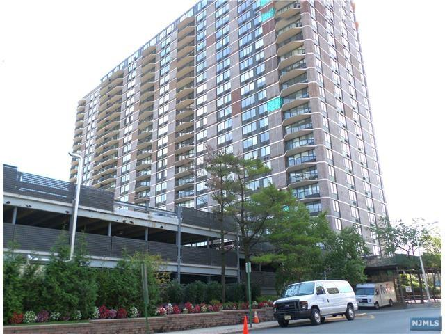 770 Anderson Ave #3m, Cliffside Park, NJ 07010