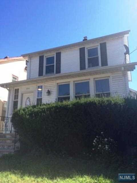 244 Isabella Ave, Irvington, NJ