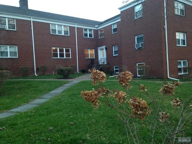 284 Claremont Ave #APT a1, Verona, NJ