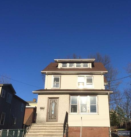 541 3rd Ave, Lyndhurst, NJ