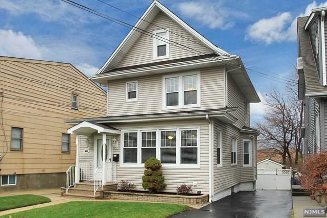 449 Stuyvesant Ave, Lyndhurst, NJ