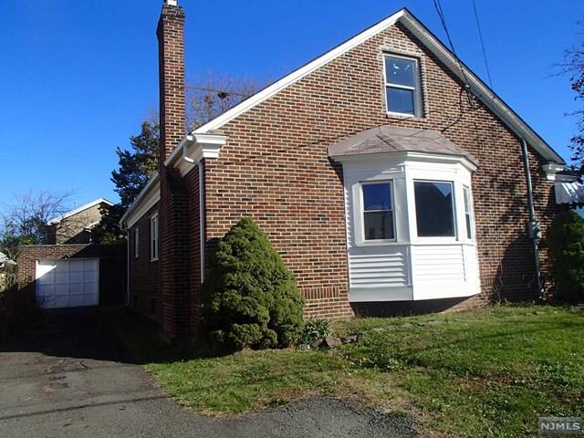 213 S 6th Ave, Manville NJ 08835