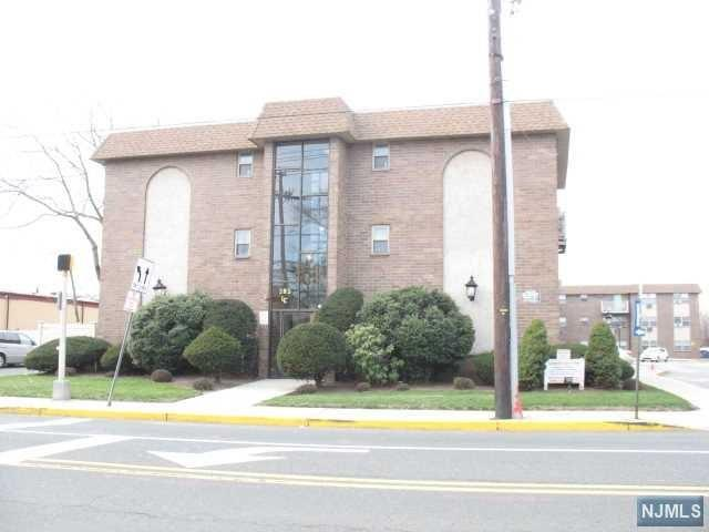 205 Bergen Tpke #3j, Ridgefield Park, NJ 07660
