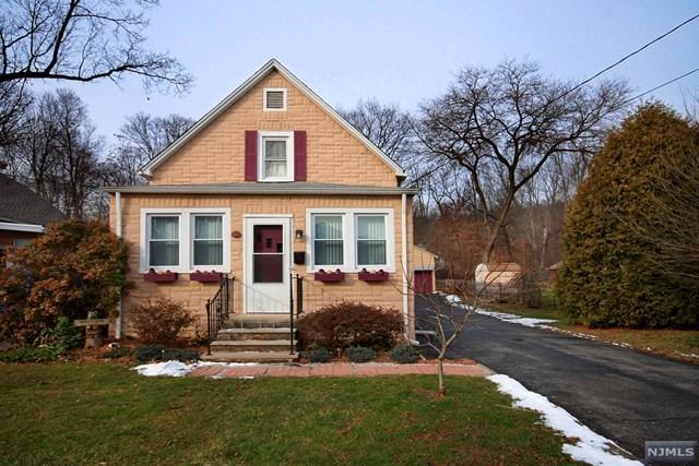 148 Greenwood Ave, Haskell NJ 07420