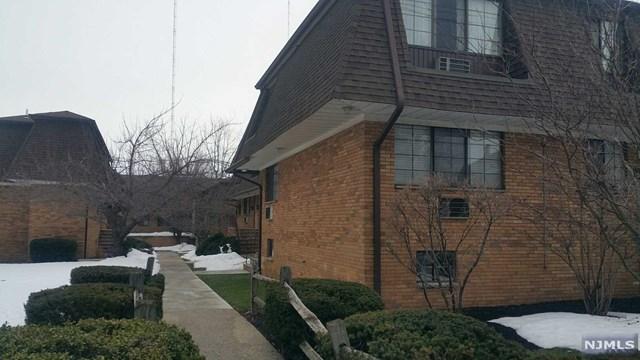 89-93 Teaneck Road #B15, Ridgefield Park, NJ 07660