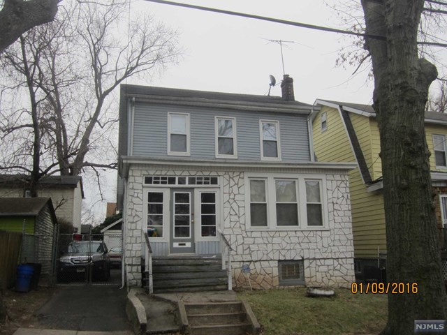 148 S Munn Ave, Newark, NJ