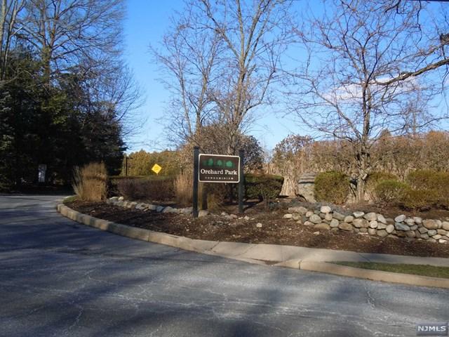 117 Orchard Park, Allendale, NJ