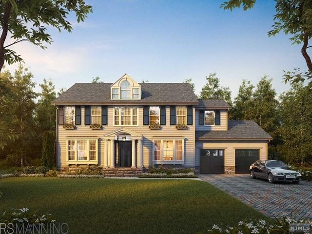 163 Cosman St, Township Of Washington, NJ