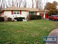 24 Van Breeman Ct, Montclair NJ 07043