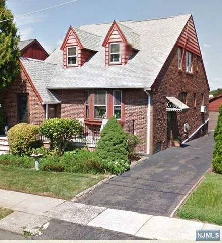 2101 Gless Ave, Union NJ 07083