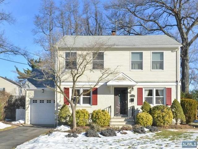 607 Witthill Rd, Ridgewood, NJ