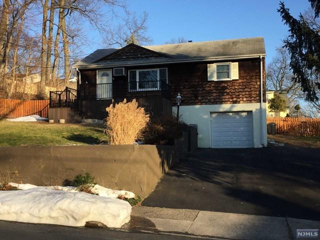 371 Walnut St, Township Of Washington, NJ