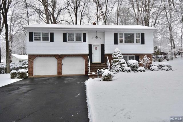 525 White Ave, Northvale NJ 07647