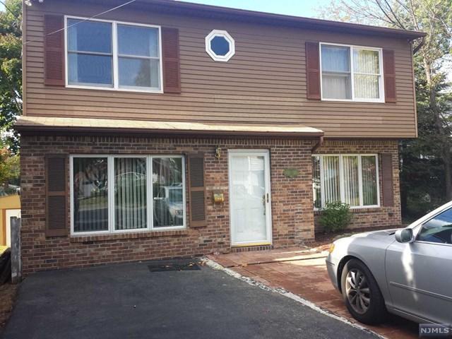 755 Spring Valley Rd, Maywood NJ 07607