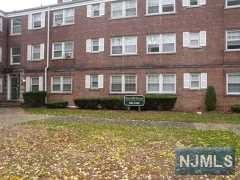 88 Forest Hill Pkwy, Newark, NJ