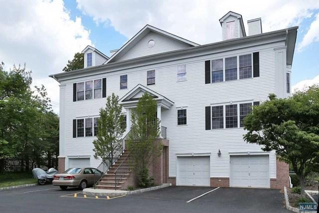 109 Hawthorne Ave ## e, Park Ridge, NJ