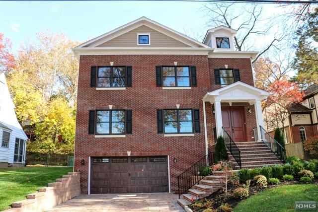 1339 Somerset Rd, Teaneck, NJ