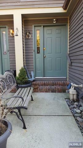 50 Beacon Hill Rd, West Milford NJ 07480