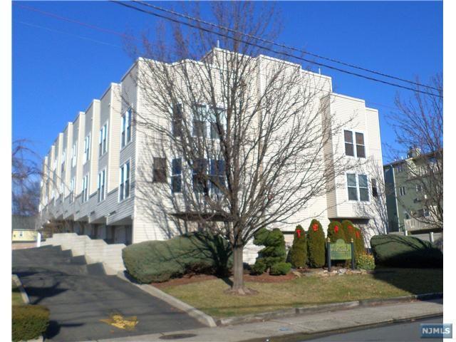 925 Main St #15, Hackensack, NJ 07601