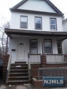 386 Halsted St, East Orange NJ 07018
