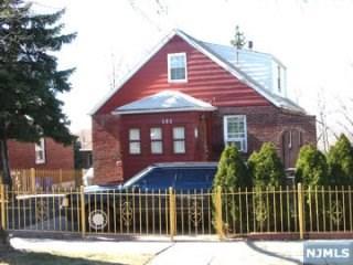 503 Martling Pl, Ridgefield, NJ 07657
