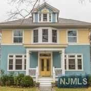 99 Willowdale Ave, Montclair NJ 07042