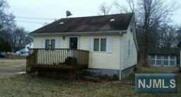 31 Louis Ave, West Milford NJ 07480