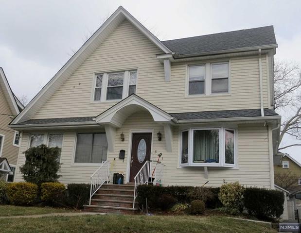 341 Herrick Ave, Teaneck, NJ