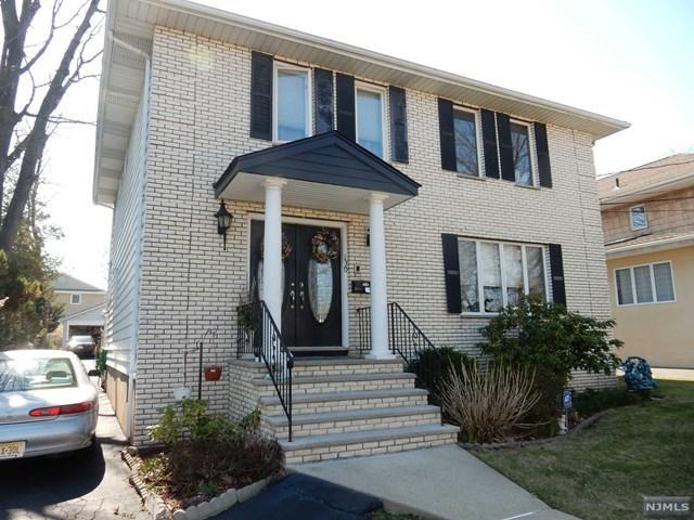 130 Kipp Ave, Hasbrouck Heights, NJ