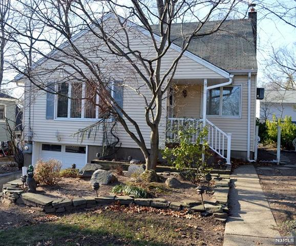 346 Mountain Ave, Township Of Washington, NJ