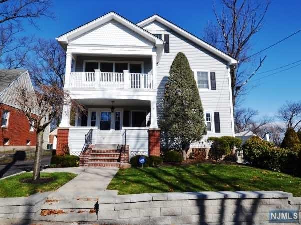 148 Birch St, Midland Park, NJ