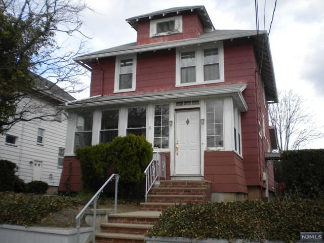 447 3rd Ave, Lyndhurst, NJ
