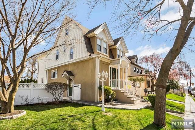 319 Franklin Ave, Hasbrouck Heights, NJ