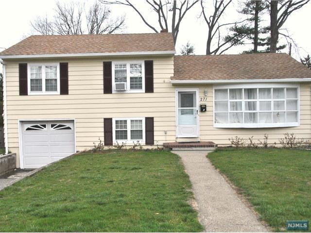 271 Madison Ave, Cresskill, NJ 07626