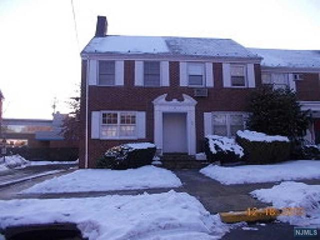 60 Meadowbrook Pl ## a, Maplewood, NJ