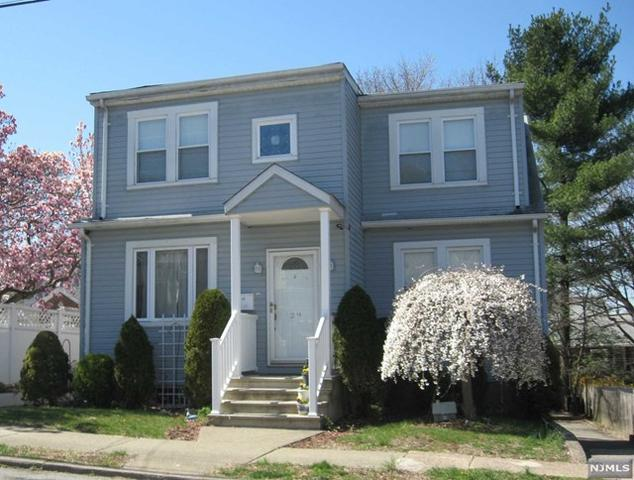 29 Young Ave Totowa, NJ 07512
