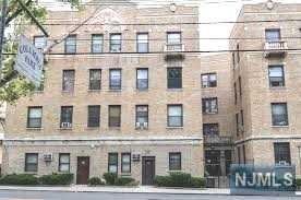 144 Old Bergen Rd #APT C5, Jersey City NJ 07305