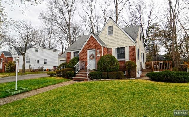 289 Myrtle Ave, New Milford, NJ