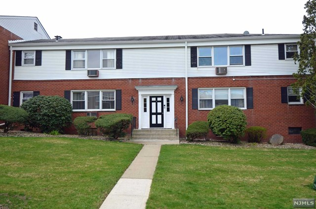 1 Revere Court #2708, Suffern, NY 10901