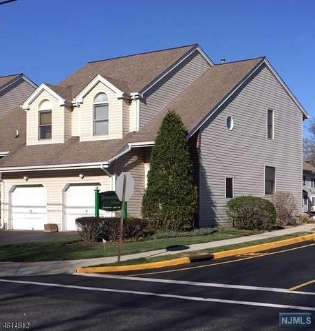 45 Royal Ave #APT 6, Hawthorne NJ 07506