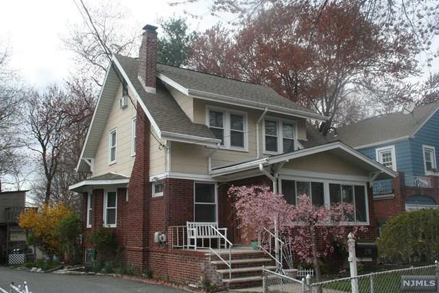 270 Elm Ave, Teaneck, NJ