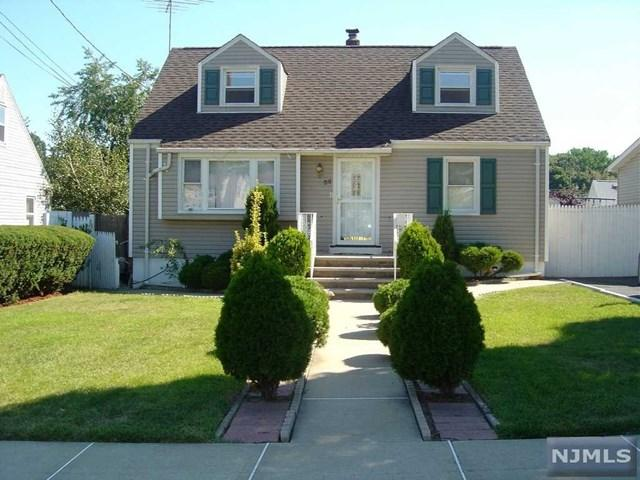56 Godwin Ave, Elmwood Park NJ 07407