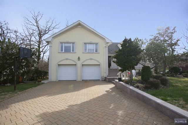 33 Jane Dr, Englewood Cliffs, NJ 07632