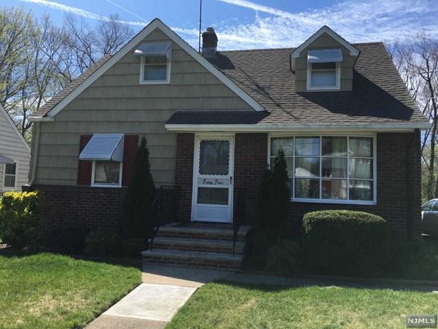 44 Sherman Ave, Hawthorne NJ 07506