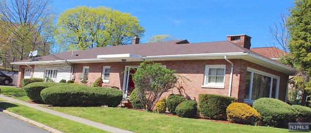 321 Bell Ave, Hasbrouck Heights, NJ
