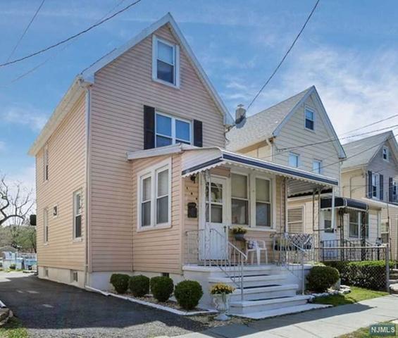 150 Jerome Pl, Bloomfield, NJ