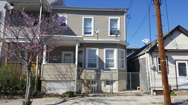 117 Warren St, Paterson, NJ 07524
