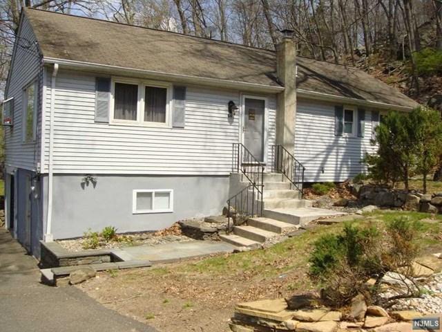 64 Mountain Glen Rd, Ringwood NJ 07456