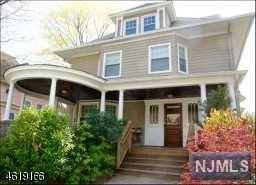159 Walnut St #APT 1, Montclair NJ 07042