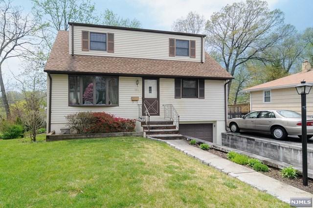 191 Linden Rd, Wayne, NJ